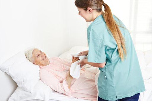 6º Encuentro de Especialistas Enfermería Geriátrica y Tutores de UDM de Geriatría