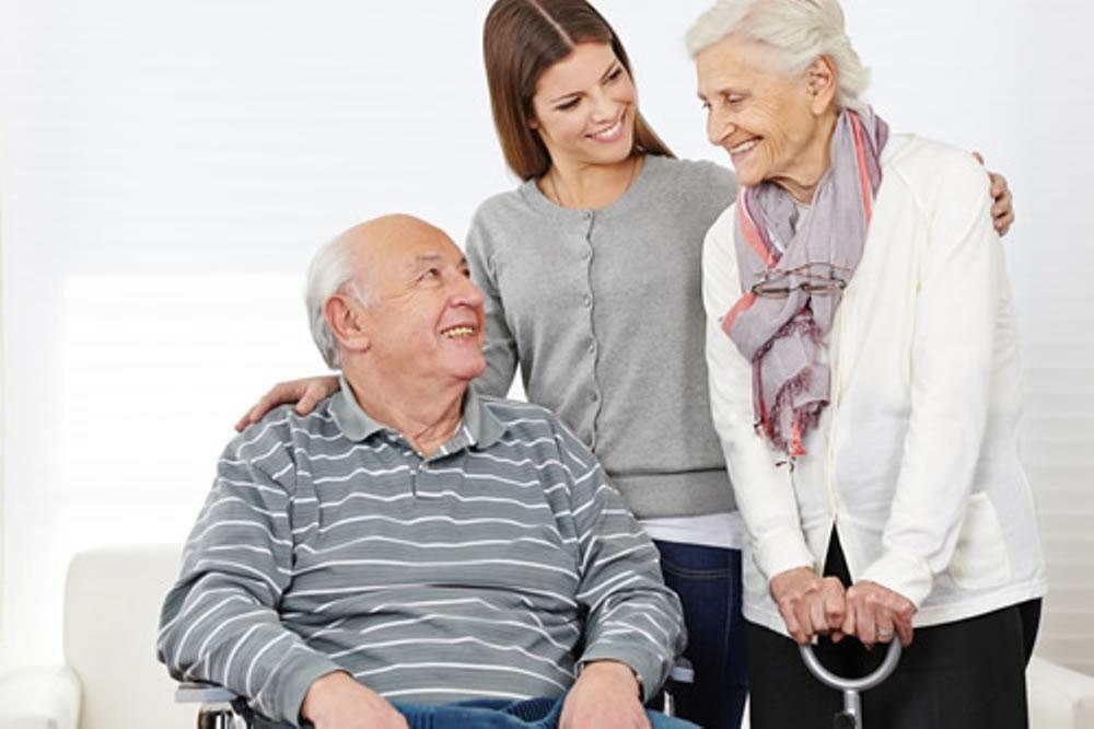 """La SEEGG, en contra de la creación de una nueva titulación de grado superior llamada """"Técnico Superior en Gestión de servicios en centros gerontológicos"""""""